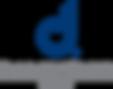 danmon Logo.png