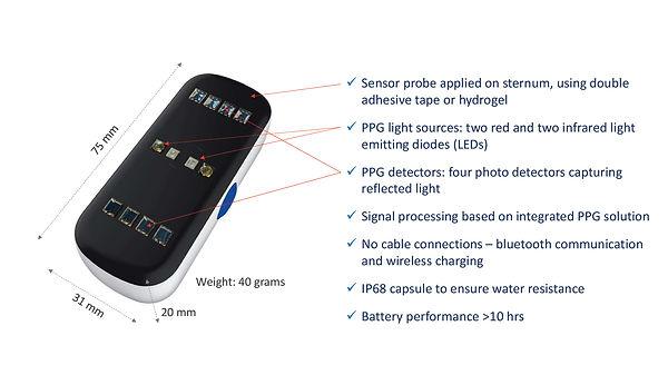 Solutions_bild-2.jpg