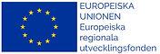 EU-utvecklingsfonden-LOGO.jpg