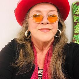 Py 2019 Woodstockturnén