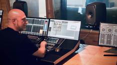 Studio 1 Broadcast, E-learning produktion