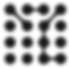 Edtech-Pattern-Black-500.png
