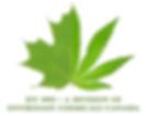 Nameless Leaf Logo.png