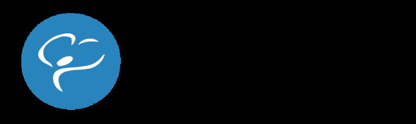 Unicode-LOGO.png