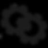 Edtech-Prcess-Black-500.png