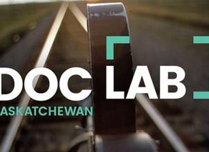 DocLab Saskatchewan Free Community Screenings