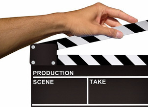 $2M Fully Committed to Film and TV Production