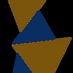 Triangle Quad (2).png