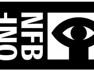 National Film Board Investing in Emerging Filmmakers