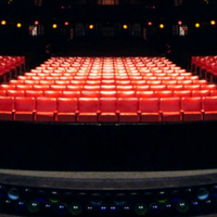 Welcome Sask Theatre Professionals Association