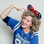 Denyse_Klette_Mouse_Ears_edited.jpg