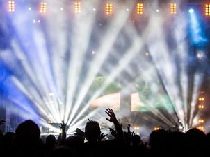 Musicians Access 100% of Creative Saskatchewan Travel Funding