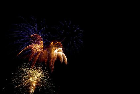 fireworks-1885571.jpg