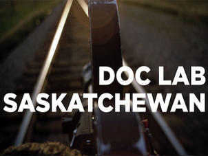 Pitch Your Project to Doc Lab Saskatchewan