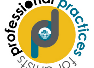 Professional Practices for Artists Continues with Online Marketing Course