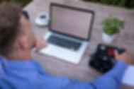 home-office-2838944_1920.jpg