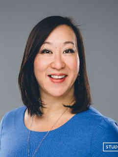 Stephanie Yong