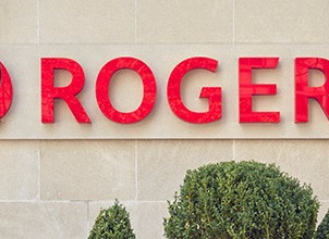 Rogers Digital Development Fund Expanded and Enhanced
