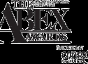 Creative Entrepreneurs Encouraged to Apply to ABEX Awards