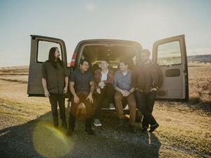 Bears in Hazenmore's New Album Now Streaming