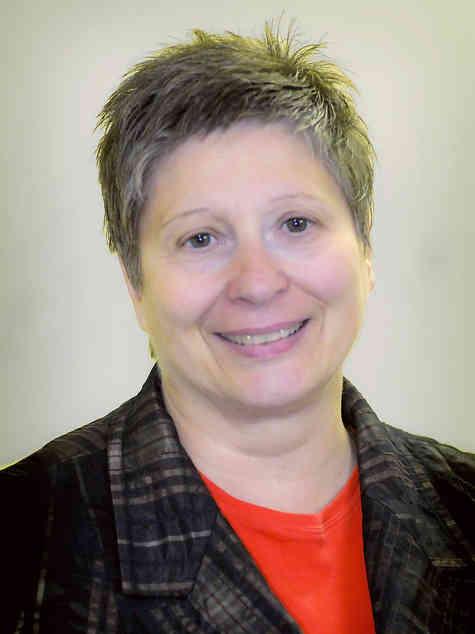 Margaret (Peggy) Hasein