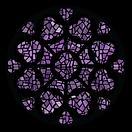 Casey Logo.png