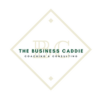 The Business Caddie Logo.png