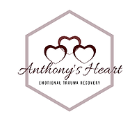 Anthony's Heart Logo.png