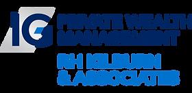Kilburn-Logo_E_IG_PWM_RGB.png