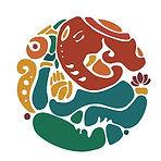 Ground yoga logo.webp