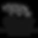 grow personal development logo black- tr