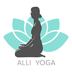 alli.yoga logo.png