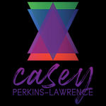 Casey logo.jpg
