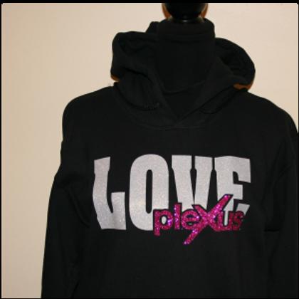 LOVE PLEXUS