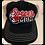 Thumbnail: Baseball mom hat