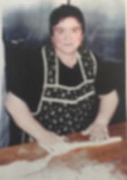 Margherita Caloiero, Co Founder