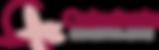 Caladenia_logo_horizontal_RGB.png