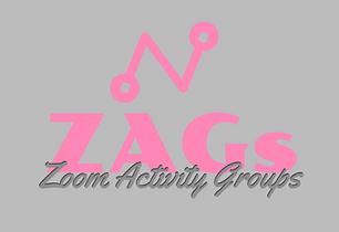 ZAGS logo.png