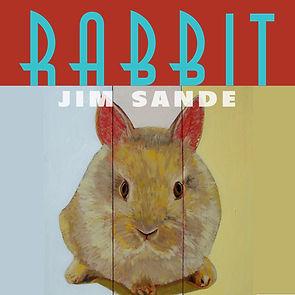 Jim Sande