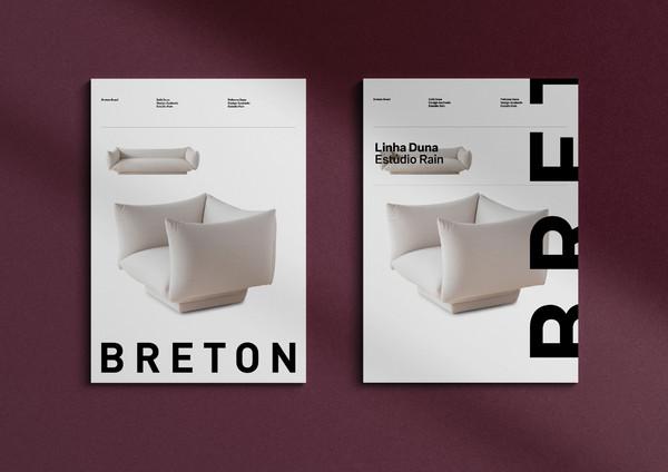 BRETON-16.jpg