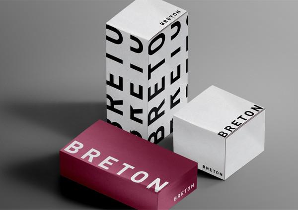BRETON-11.jpg