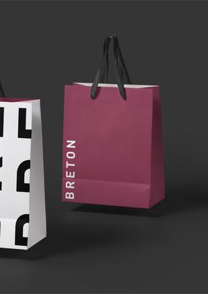 BRETON-13.jpg