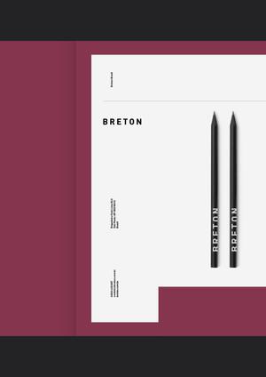 BRETON-05.jpg