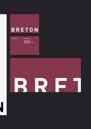 BRETON-03.jpg