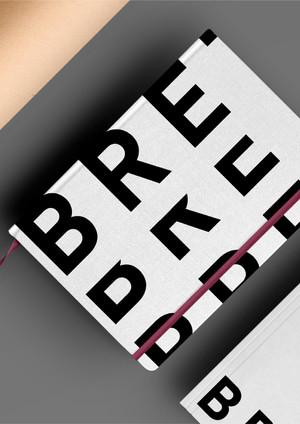 BRETON-06.jpg