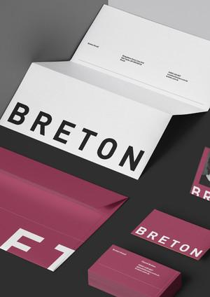 BRETON-01.jpg