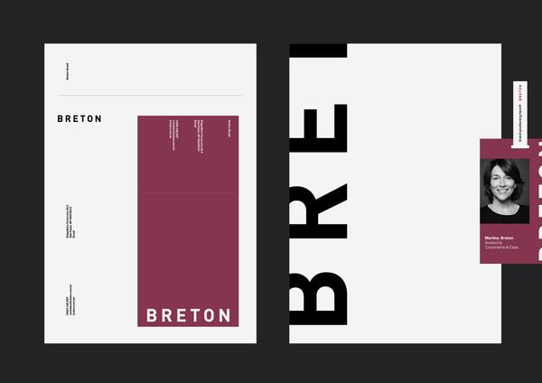 BRETON-04.jpg