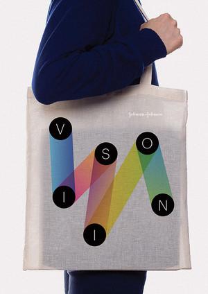 VISION7.jpg