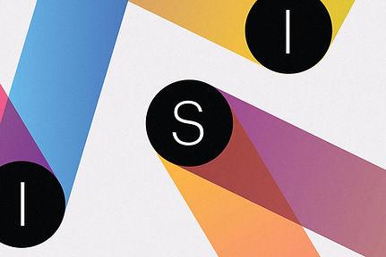 VISION8.jpg