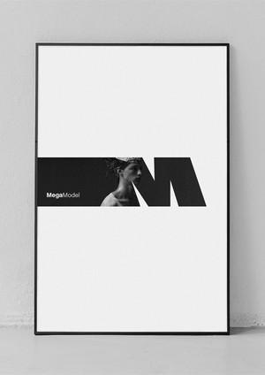 MEGA-27.jpg